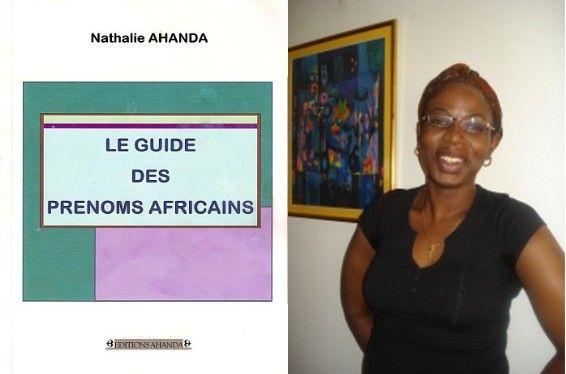Présentation : Premier guide de ce type en français, vous y trouverez plus de 4000 noms et prénoms provenant de toutes les parties de l'Afrique. Célébration de la diversité culturelle du continent africain à travers son anthroponymie, cet ouvrage unique est une mine d'informations que vous cherchiez un prénom féminin ou masculin.Voyage à travers les…