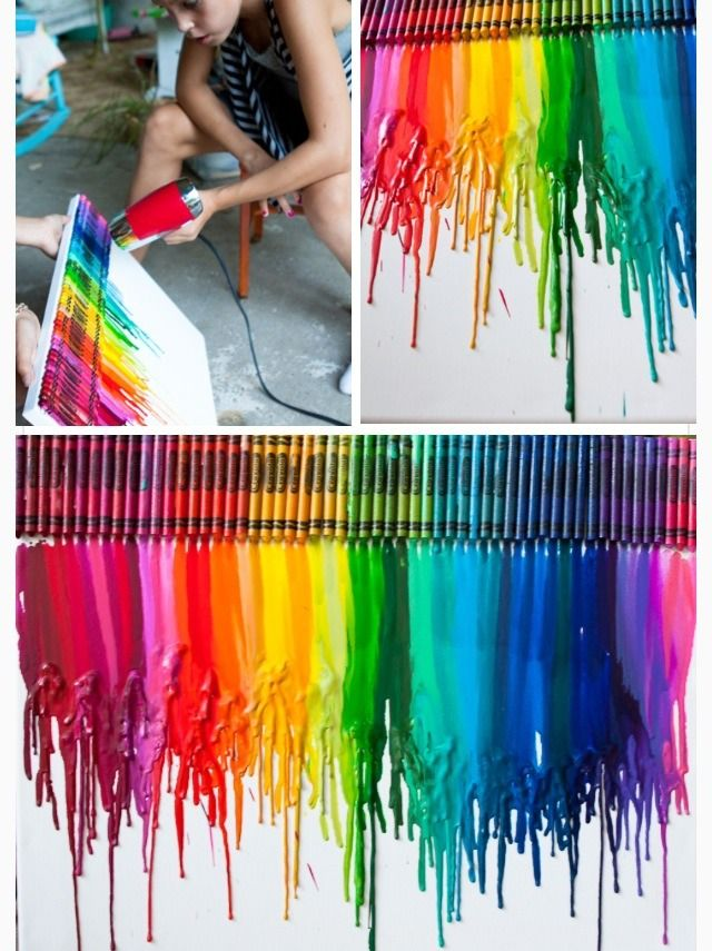 646 best diy home decor images on pinterest bedrooms crafts and easy diy projects for home with inexpensive things for more projects and tutorials visit http solutioingenieria Gallery
