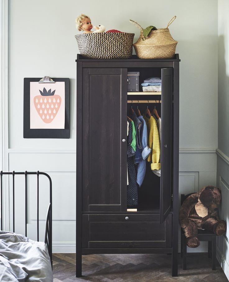 46 best Een duurzaam leven thuis images on Pinterest Apartments - k che ikea kosten