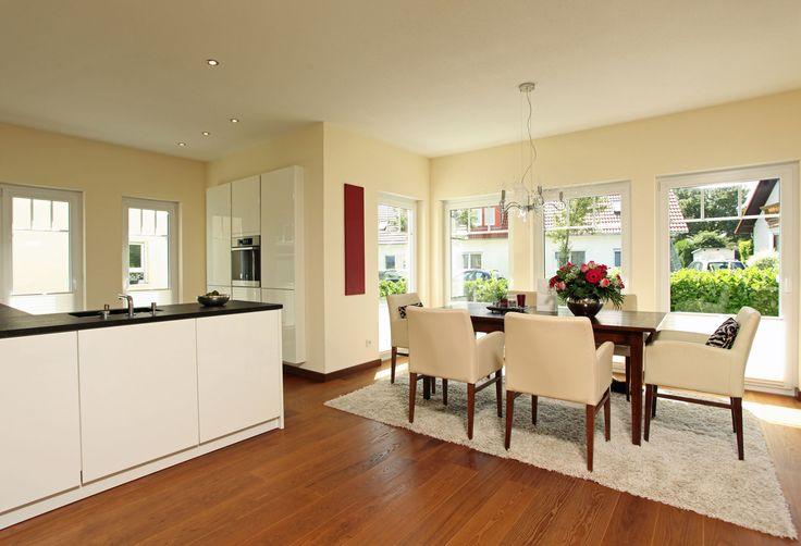 9 besten einfamilienhaus sonnenplatz l ckenbebauung bilder auf pinterest einfamilienhaus. Black Bedroom Furniture Sets. Home Design Ideas