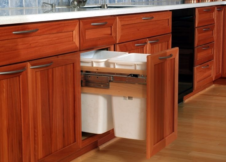 Cabinets By Brighton Cabinetry Wood Species: Lyptus, Door Style: Lakeland,  Finish: Natural | Cabinets For Your Home | Pinterest | Brighton, Doors And  Woods