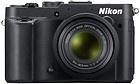 EUR 459,00 - Digitalkamera Nikon CoolPix P7700 - http://www.wowdestages.de/eur-45900-digitalkamera-nikon-coolpix-p7700/