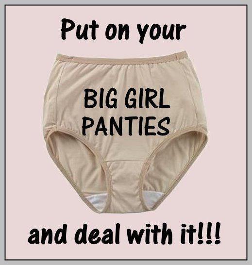 Big Girl Panties Quotes: Best 25+ Broken Heart Memes Ideas On Pinterest