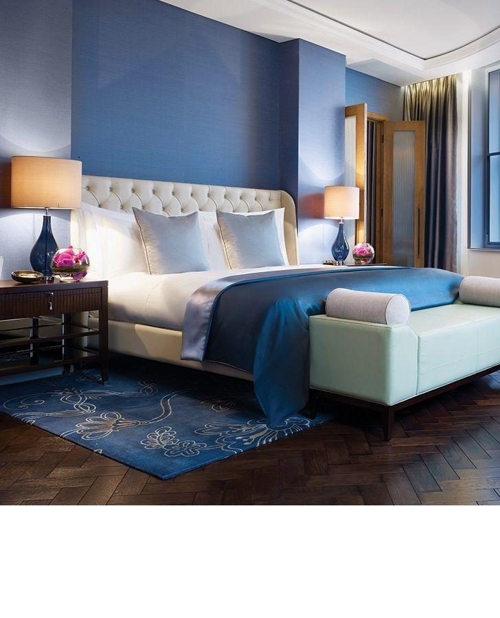 36 Best Hotel Guest Room Lighting Images On Pinterest