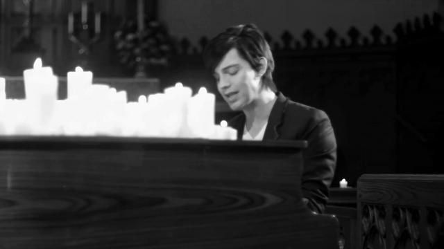 alex band photos | Alex Band-only one on Vimeo
