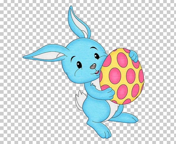Pin By Emily Ann On Stuff In 2020 Baby Bunnies Eggs For Baby Easter Bunny