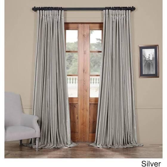 80 Inch Drapery Panels Half Price Drapes Curtains Velvet Curtains