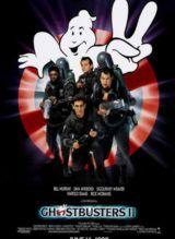 Ghostbusters (2016) Full Movie Watch Online
