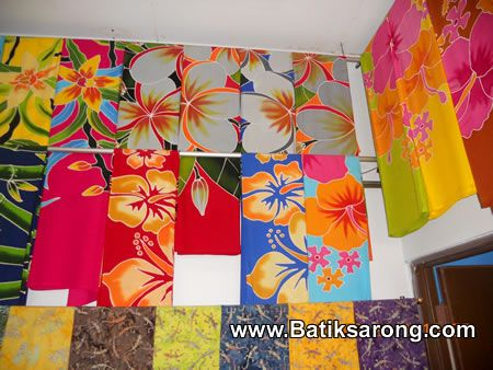 bali pareo - Google Search