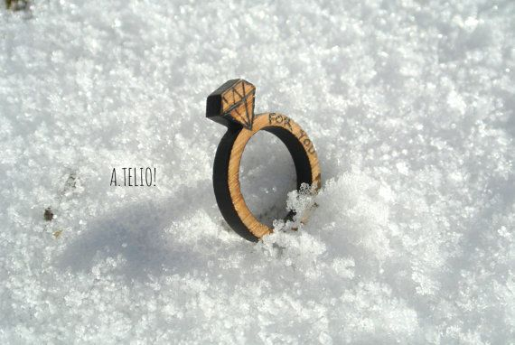 https://www.etsy.com/listing/263039175/wooden-ring-wood-ring-diamond-custom?ref=shop_home_active_8