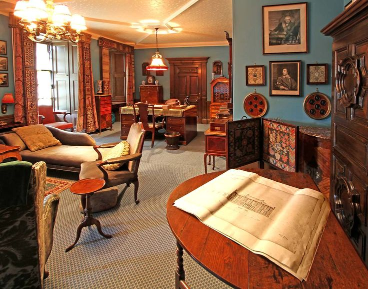 17 best images about city museums on pinterest edinburgh for Room interior design edinburgh