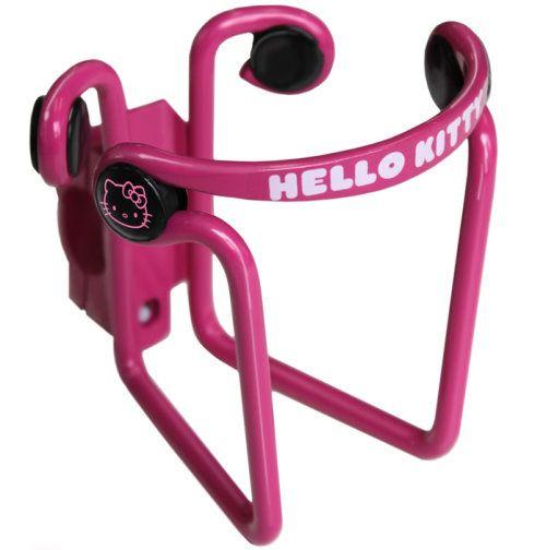 20 Best Hello Kitty Bike Accessories Images On Pinterest Hello