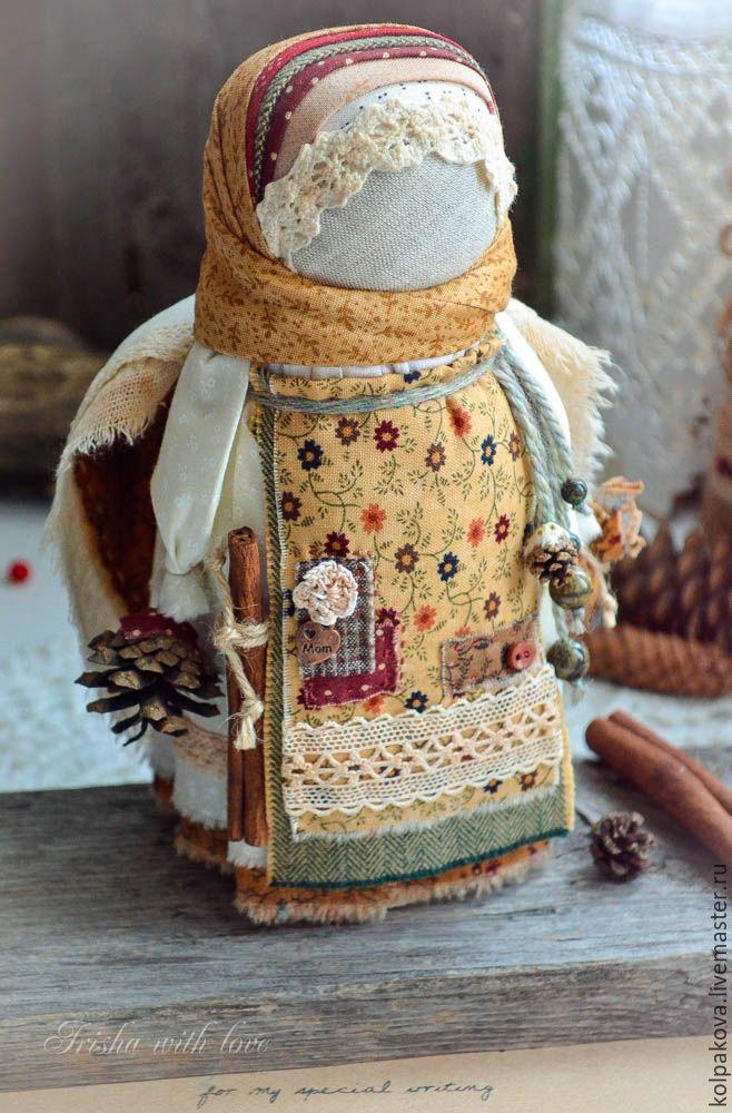 Купить кукла Ангел волшебного ветра. - кукла ручной работы, кукла в подарок, кукла текстильная
