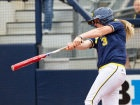 MGOBLUE.COM - University of Michigan Official Athletic Site - Softball