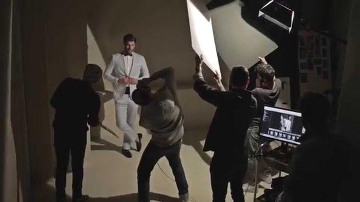 Damat 2015 Spring Summer Catalog I used to create the Nick Bateman Selfie Music Video. #Nick #Bateman #NickBateman #Selfie #music #video #Damat#Tween #Male #Model #photoshoot #2015