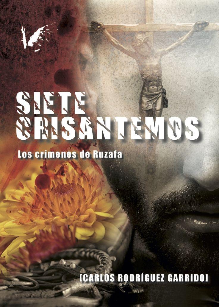 La nueva novela de Carlos Rodríguez.  www.angelsfortuneditions.com/shop