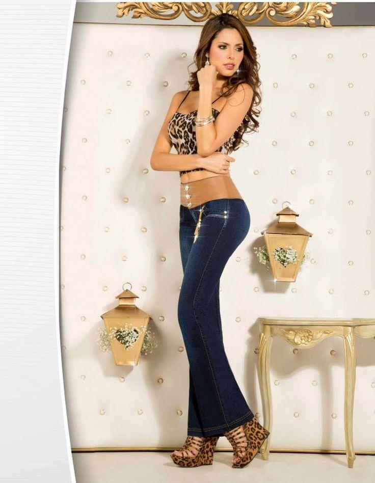Catalina Valencia