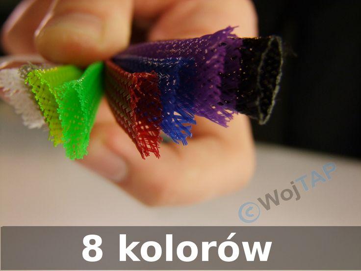 A którym kolorem ty udekorujesz swoje mieszkanie? ;-)