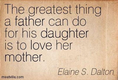 Quotes of Elaine S. Dalton