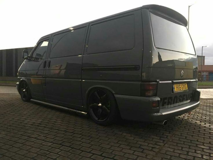 17 Best Ideas About Vw T4 Tuning On Pinterest T5 Camper