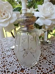 Image result for sugar shaker antique