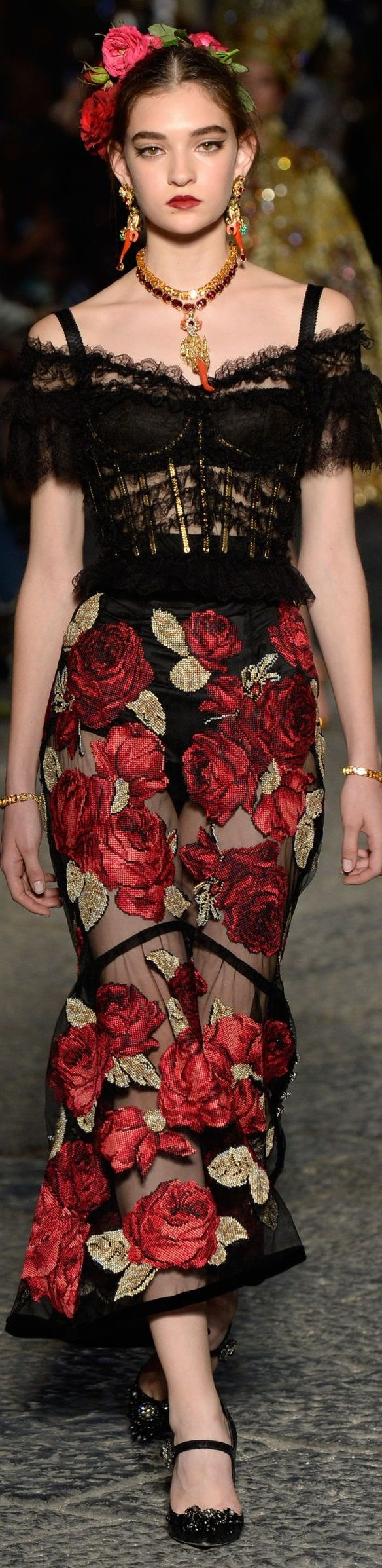 Best 25+ Dolce and gabbana dresses ideas only on Pinterest ...