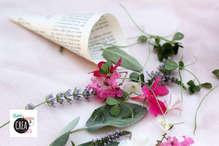 coni-di-fiori---matrimonio