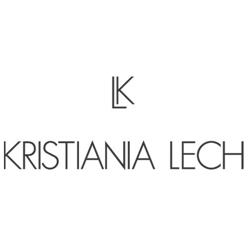 Hotel Kristiania - Lech