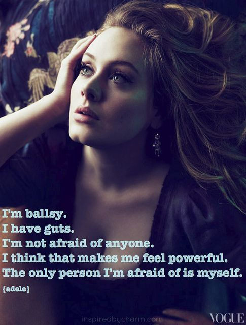 Adele: Vogue, Girls Crushes, Quote, Inspiration Women, Celebs, Things, Beautiful People, Photo, Adele