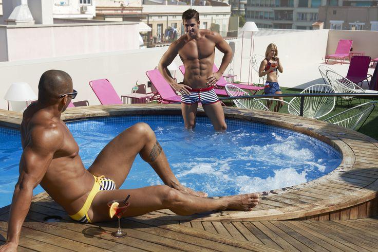 turismo gay barcelona