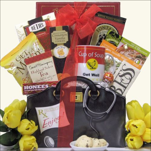 "Exquisite Gift Baskets offers a wide variety of customizable baskets.  From Gourmet gift baskets full of hand-selected treats, to holiday and themed baskets – I truly have it all!  I also specialize in corporate, and ""one of a kind"" baskets."