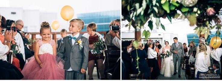 peak-to-peak-wedding