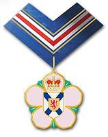 our Web Team is planning significant long term improvements to the Medal Image Database. This