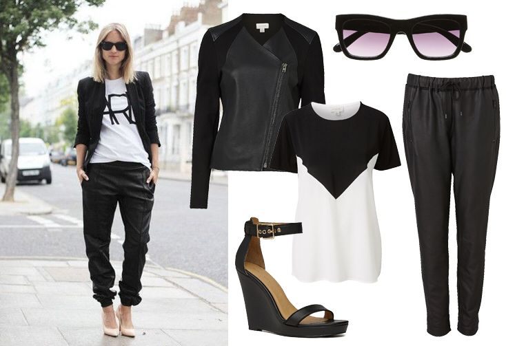 Image from http://www.witchery.com.au/images/assetimages/blog/2014/07/get-the-look-leather-jog/blog-get-the-look-01.jpg.