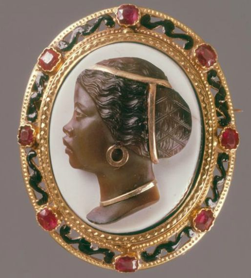 """Ok I Did Not Know This, You Learn Something New All The Time.   Europa The Black Phoenician Princess Europe Named After Her.   What is the meaning of Europa? Greek Mythology: Latinized form of Greek Ευρωπη (Europe), which meant """"wide face"""" from ευρυς (eurys) """"wide"""" and ωψ (ops) """"face, eye"""". In Greek mythology Europa was a Phoenician princess who was abducted and taken to Crete by Zeus in the guise of a bull. She became the first queen of Crete, and later fathered Minos by Zeus (Wikipedia)"""