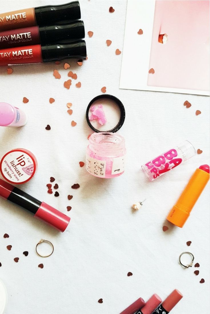 Struggling with dry, cracked lips when it gets cold? Me too. Whenever the cold weather would strike, my lips would feel it first. But not anymore. Here are my simple steps to get soft lips all year round. Includes an easy DIY lip balm which you can make using only TWO ingredients. Visit my blog for more!