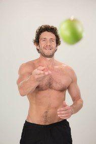 Erwann Menthéour lire la suite / http://www.sport-nutrition2015.blogspot.com