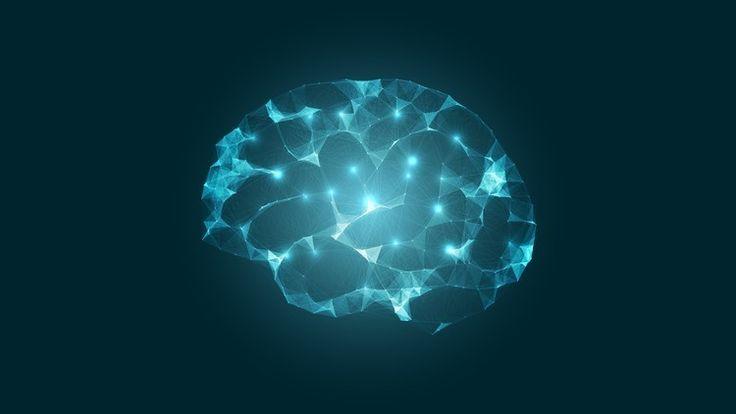Algoritmo criado por pesquisadores consegue prever 9 entre 11 casos em que crianças pode desenvolver autismo. Pesquisadores da University of North Carolina avaliaram crianças em exames de ressonância magnética enquanto dormiam para realizar o estudo. Durante o estudo os bebês foram escaneados por cerca de 15 minutos para ver a atividade neural em 230 regiões diferentes do cérebro. Os pesquisadores analisaram a forma como várias regiões do cérebro foram sincronizadas entre si. Essa sincronia…