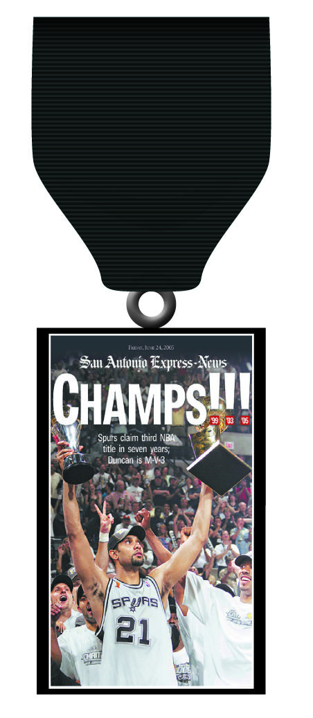 163 best images about 2015 Fiesta San Antonio medals on