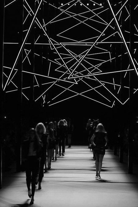 107 best images about stage design on pinterest stage for Runway stages