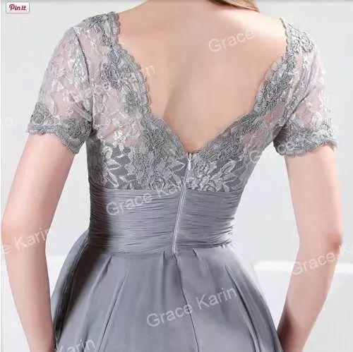 vestido importado a pronta entrega