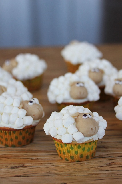 59 Best Images About Feed My Sheep On Pinterest Crafts Psalm 23 And Lamb Baby Showers
