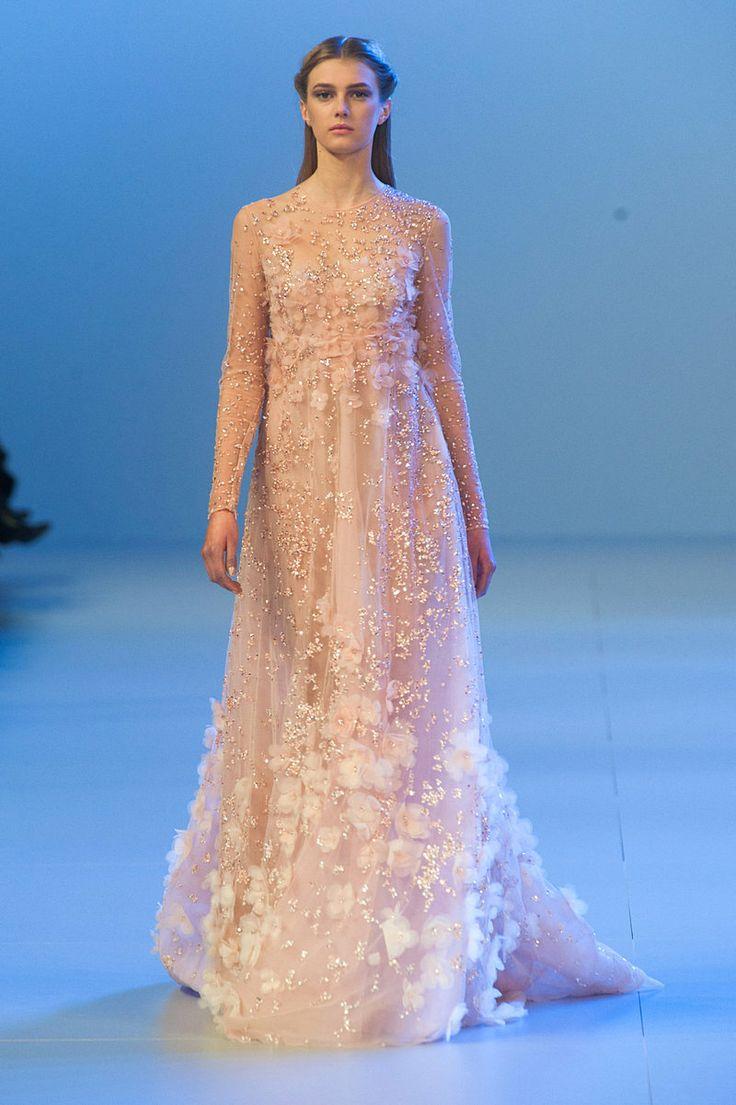 7 best Wedding images on Pinterest   Short wedding gowns, Wedding ...