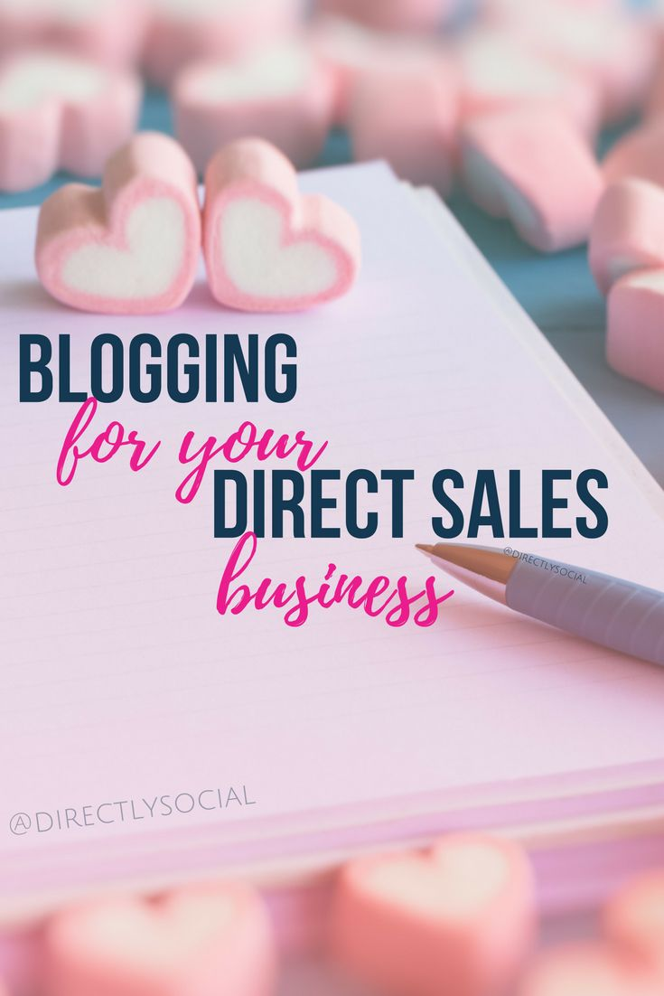 Best 25+ Direct sales tips ideas on Pinterest Marketing