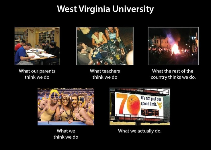 West Virginia University: Wvu 3, Favorite Places, Home Country Roads, West Virginia, Things Wvu, College, Team