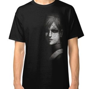 i love grunge is Available as T-Shirts & Hoodies, iPhone Cases, Samsung Galaxy Cases, Posters, Home Decors, Tote Bags, Pouches, Prints, Cards, Leggings, Pencil Skirts, Scarves, iPad Cases, Laptop Skins, Drawstring Bags, Laptop Sleeves, and Stationeries #gaara #shinobi #naruto #ninja #akatsuki #clothing #classicshirts