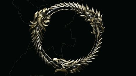Elder Scrolls Online wiki at IGN: walkthroughs, items, maps, video tips, and strategies