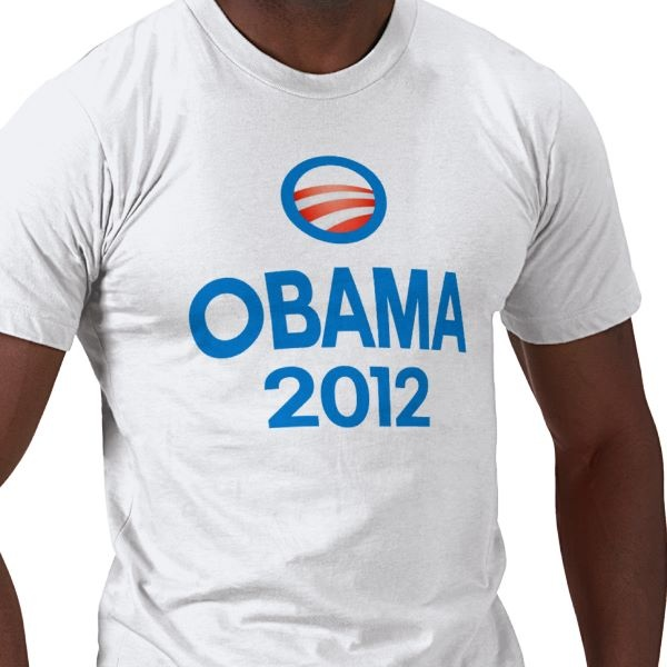 Obama T Shirt: Cotton T Shirts, Tees Shirts, Stripes Tshirt, Stripes Shirts, 2012 T Shirts, Apparel Tshirt, Super Dads, Cotton Tshirt, Dads Stripes