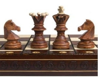 13 best Chess images on Pinterest Chess sets Chess pieces and