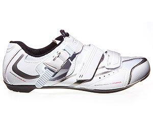 Best Spinning Shoe: Shimano SH-WR42W